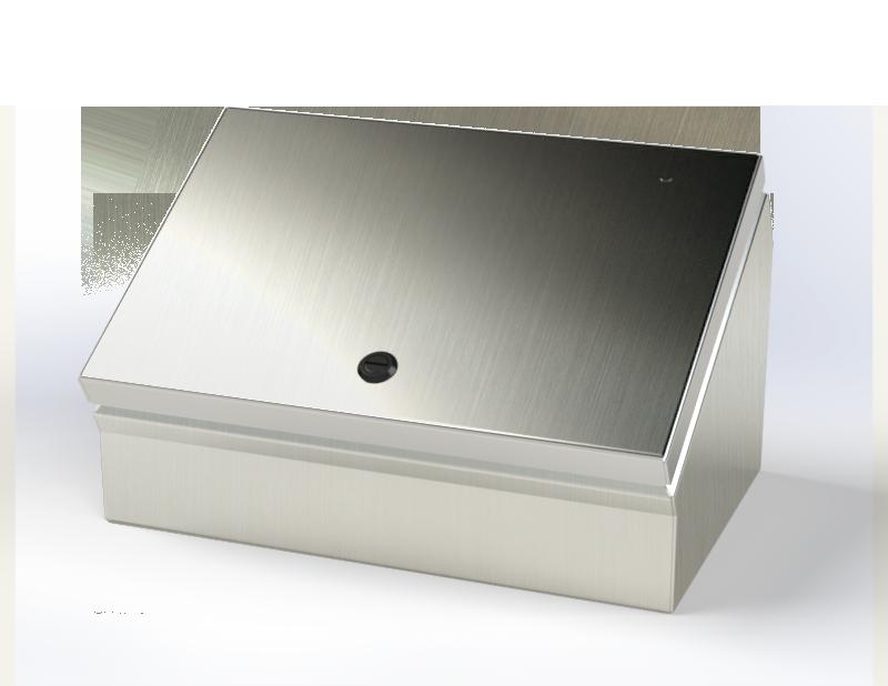 12-V-Kompakt-Elektrowerkzeug-Stichs/äge 2 Li-Ionen-Akku-S/äbels/äge zum S/ägen von Holz usw. S/äbels/äge