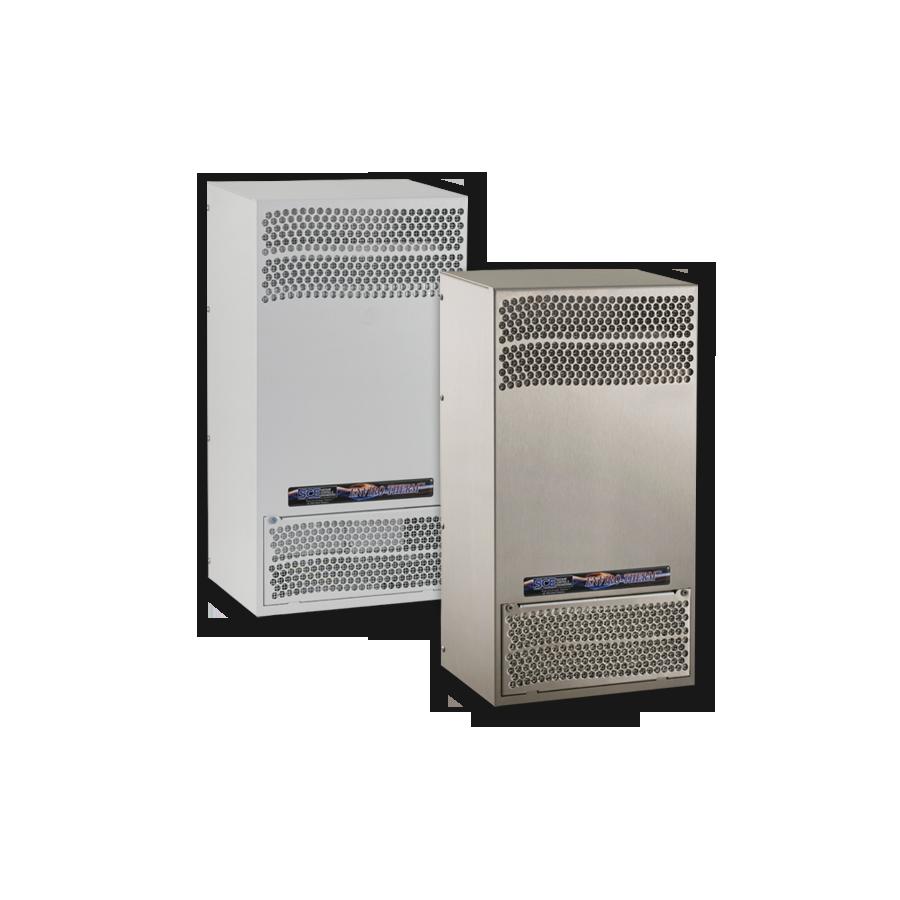 1000 btu air conditioner saginaw control and engineering. Black Bedroom Furniture Sets. Home Design Ideas
