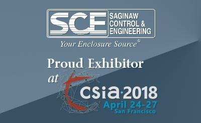 CSIA 2018
